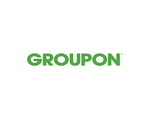 Save Up to 75% Off Apparel, Health & Beauty, Electronics and More at Groupon