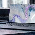 Buying Laptop Online