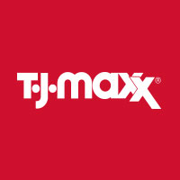 Shoes Clearance at TJmaxx