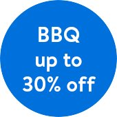 Save Up to 30% off Grills at Walmart