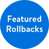 Rollbacks on Swing Sets, Playhouses, and Outdoor Play Essentials at Walmart.com