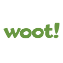 August Prime Exclusive Deals at Woot