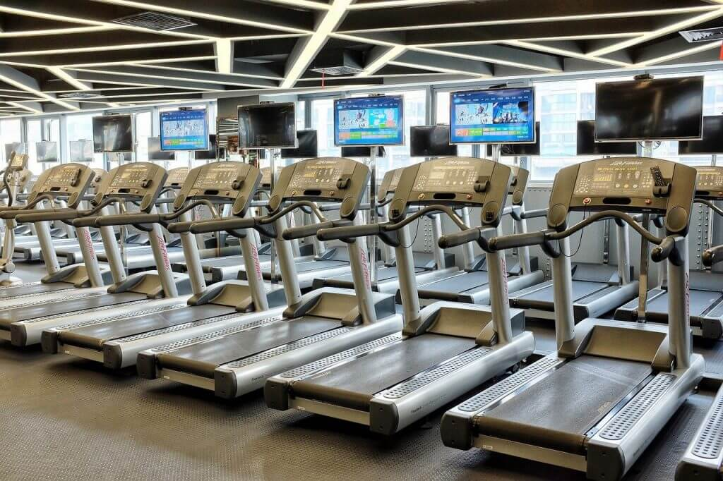 How to Choose the Best Budget Treadmill for Home Use