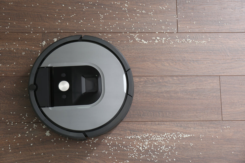 Is A Robot Vacuum Worth it?